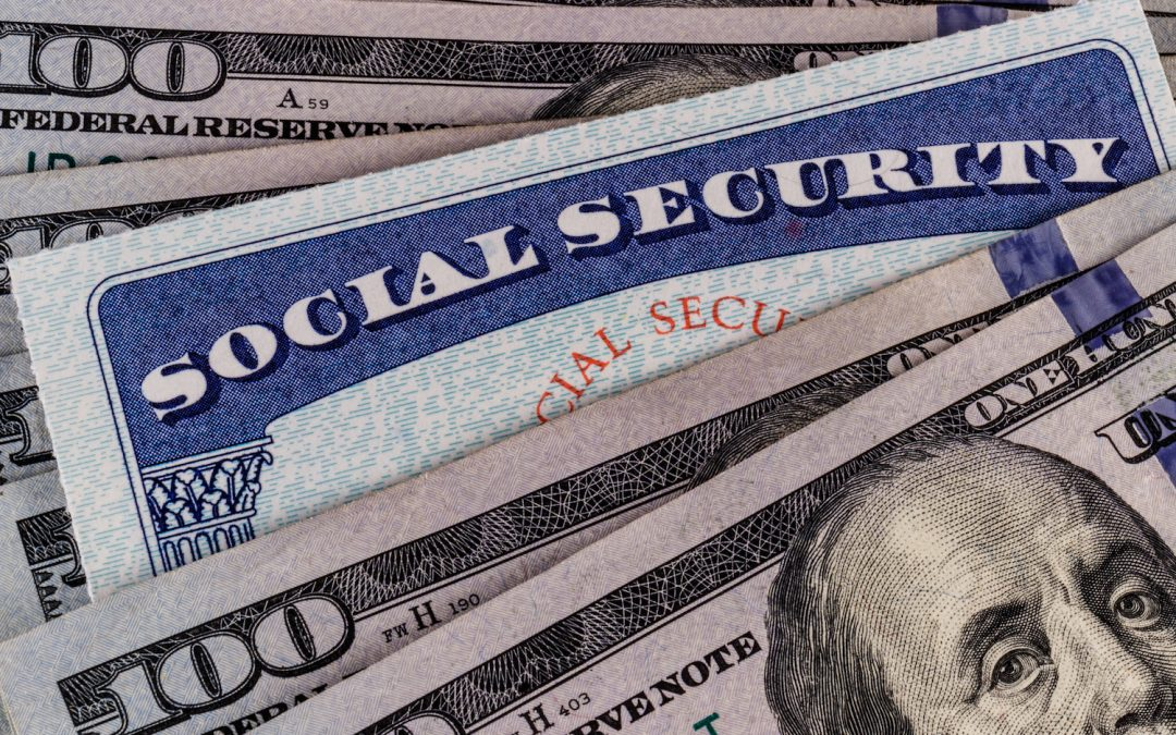 Social Security Spousal Benefit Strategy Guide