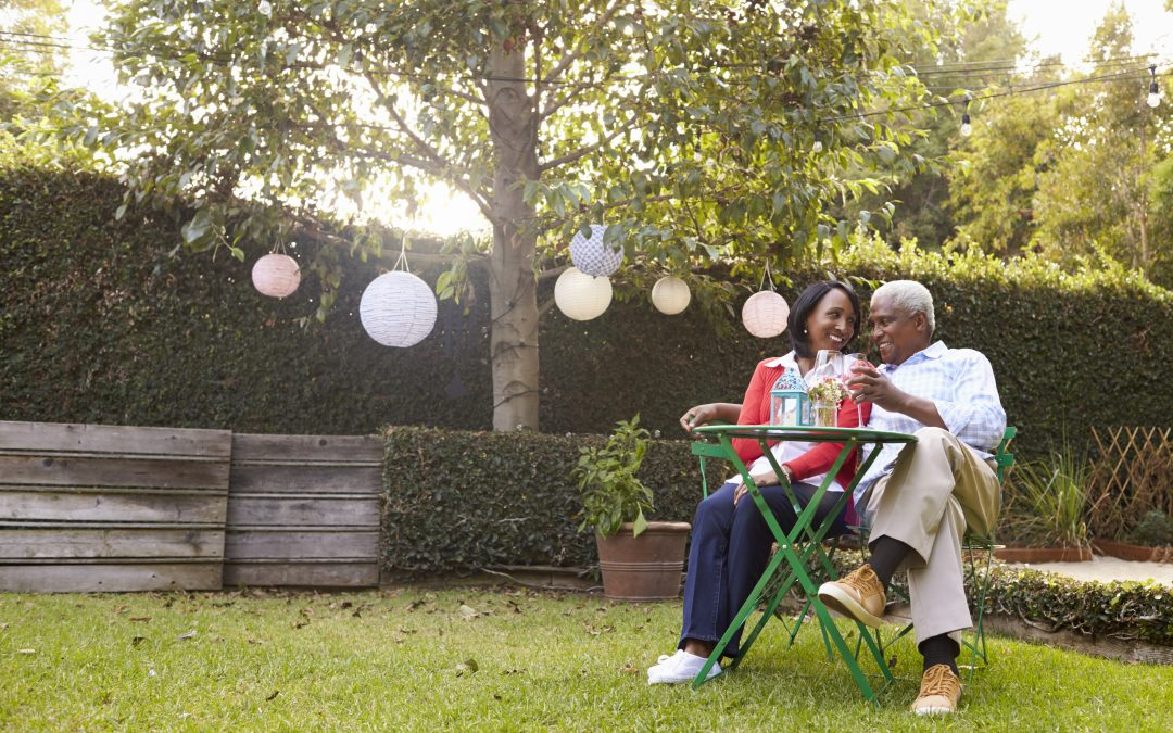 How to Create Income In Retirement – A Simple Guide